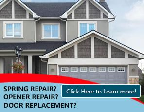 Garage Door Repair Arrowhead, FL | 904-572-3356 | Great Low Prices